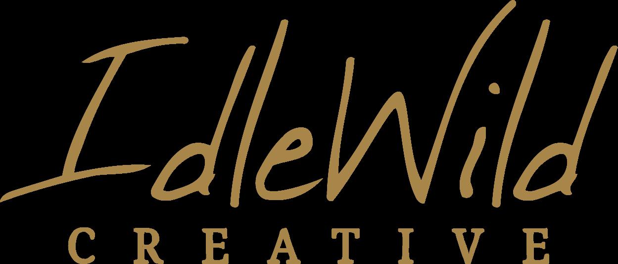Idlewild Creative