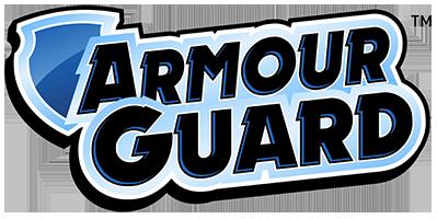 armour-guard-400