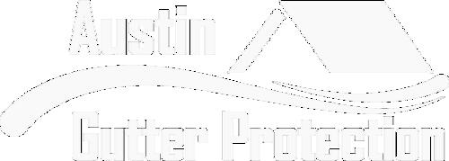 austin-logo-white-1