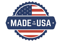 made-in-usa-4