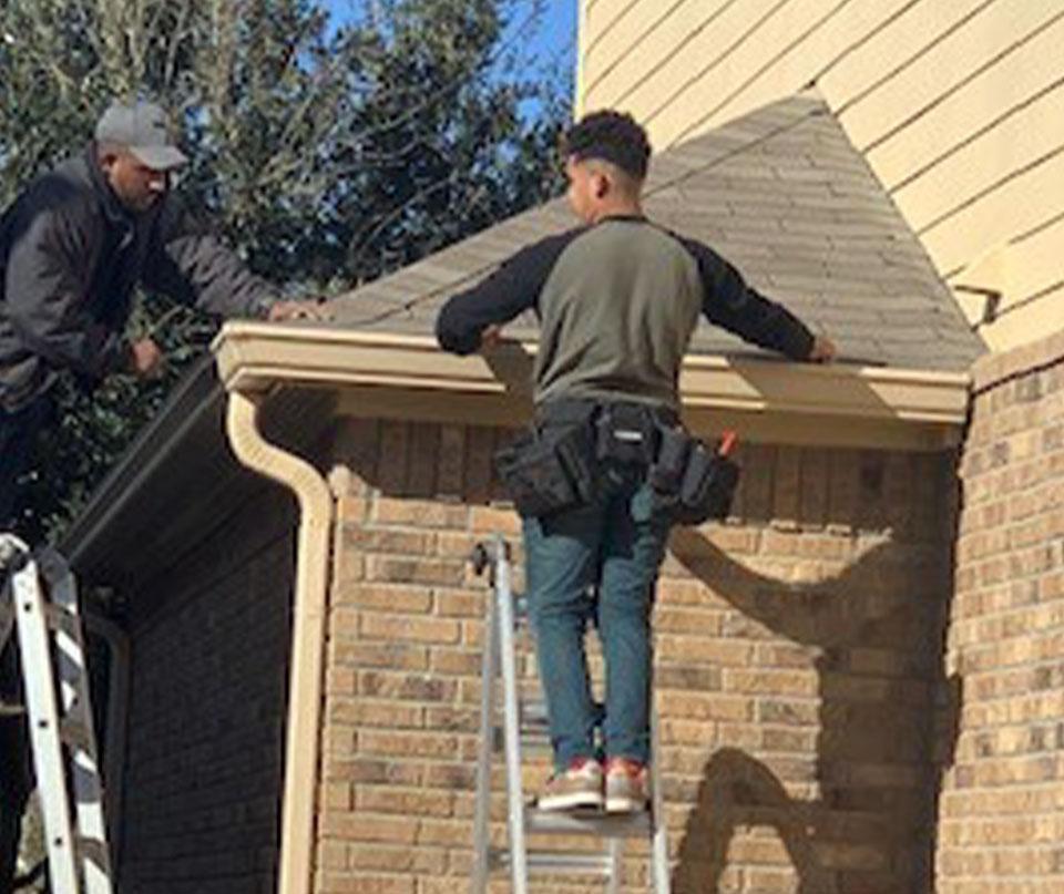 service-inspect