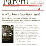Bethlehem Area School District Magazine