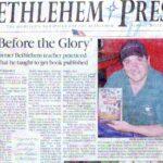 Bethlehem Press Book Highlight