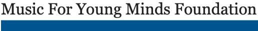 MFYMF logo