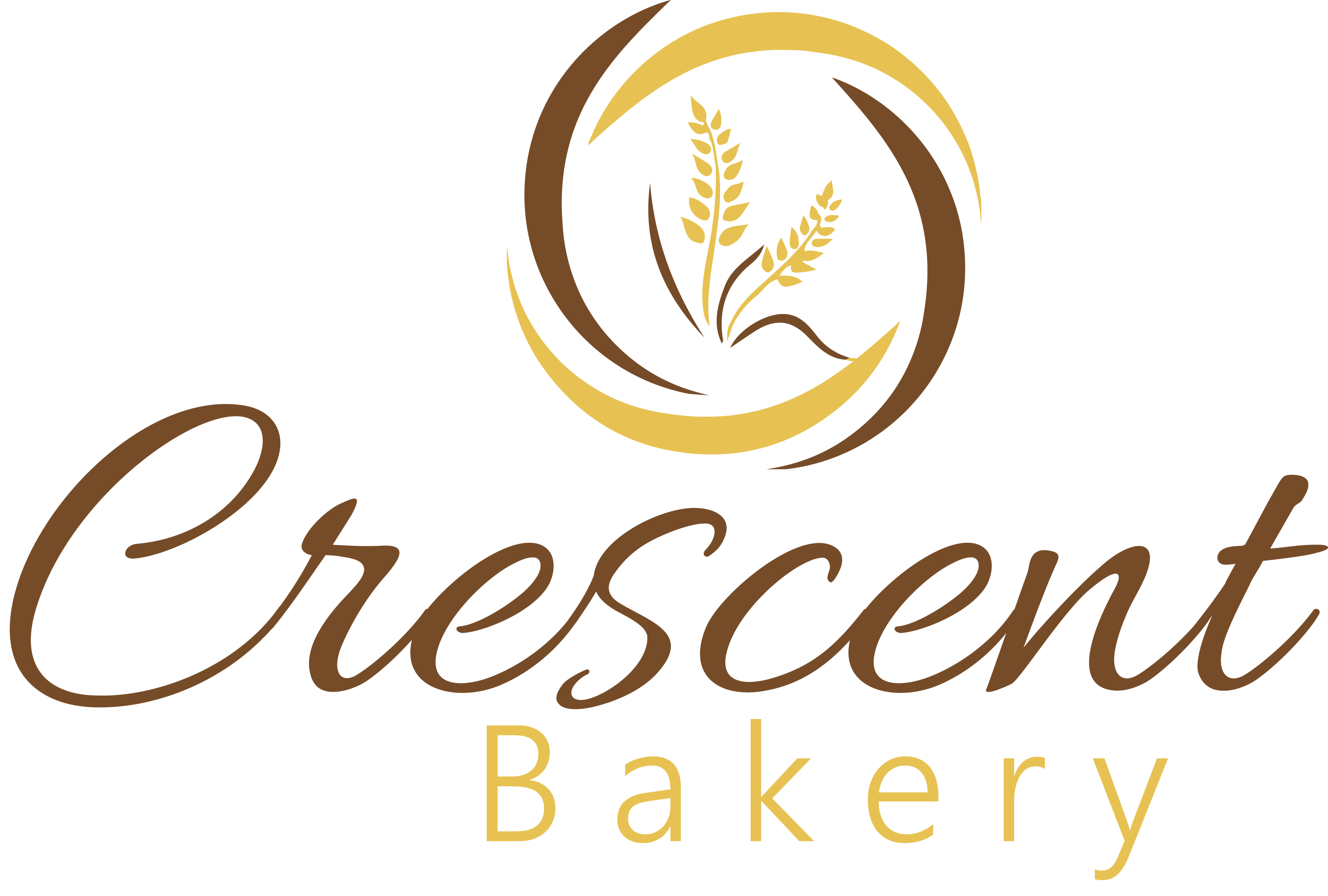 Crescent Bakery-Baked Fresh Daily – Seattle, WA