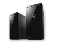 Dell PC Towers