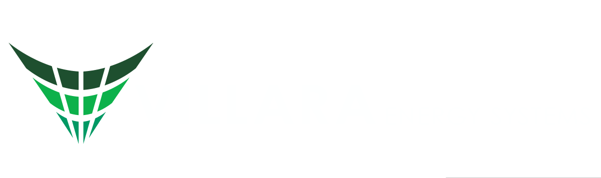 Villara Energy Systems
