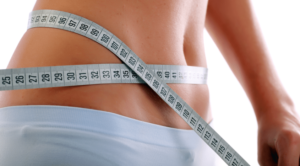 Weight Loss: Part I - image Weight-Waist-300x166-1 on https://sacredhealingtree.com