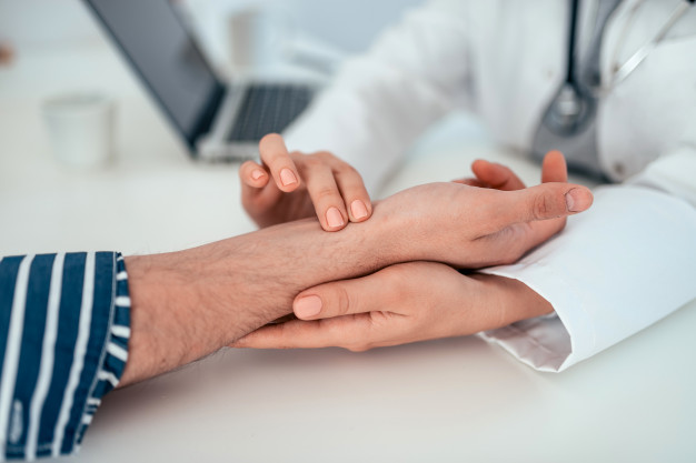 Diagnostic Procedure