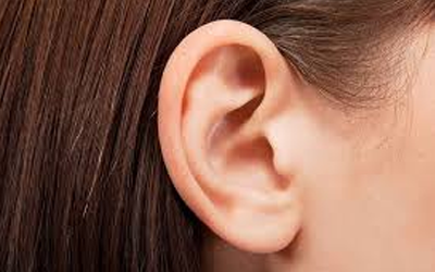 Safe Removal Of Excessive Ear Wax