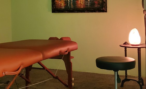 Treatment - image  on https://sacredhealingtree.com