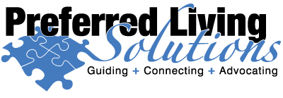 Preferred Living Solutions