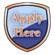 Apply Here Shield Button