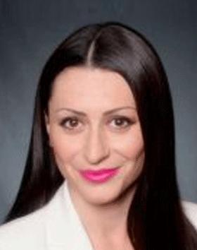 Covina-Board-of-Directors-_0003_Andrea-Koval