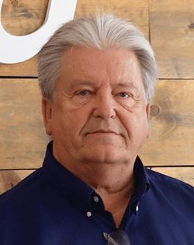 Covina-Board-of-Directors-_0006_Ted-Dewitt