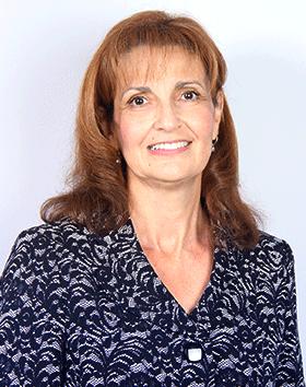Covina-Board-of-Directors-_0008_Beatriz-Villagomez