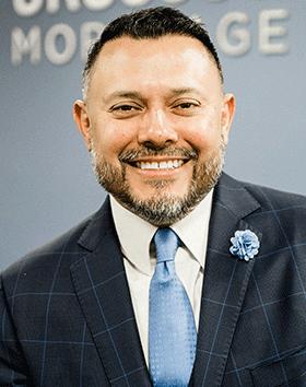 Covina-Board-of-Directors-_0009_Carlos-Flores
