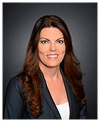 Dawn Nelson profile photo