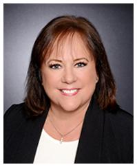Donna Harstine Profile Photo