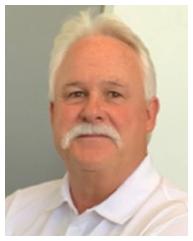 Gary Clifford profile photo
