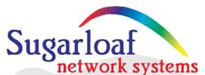 Sugarloaf Network Systems
