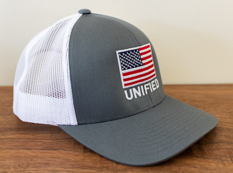 Unified Hat