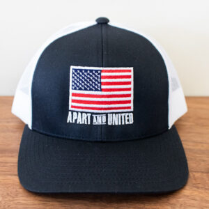 Apart and Unified Hat