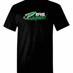 Rock Falls Music T-Shirt