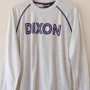 Dixon LS T-shirt