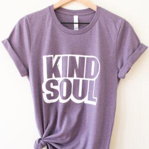 Kind Soul T-Shirt