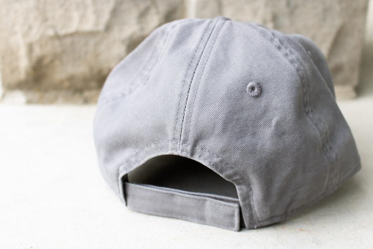 815 Hat