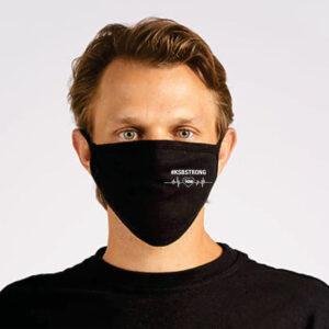 KSB Strong Mask