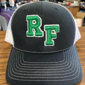 Rock Falls Hat