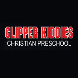 Amboy Clipper Kiddies