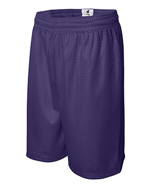 Dixon Gym Shorts