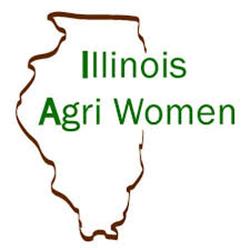 Illinois Agri