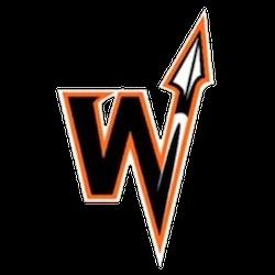 Winnebago Indians