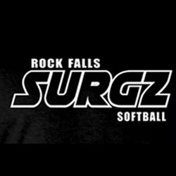 Rock Falls Surgz
