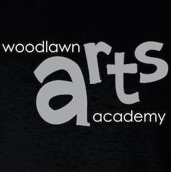 Woodlawn Arts Academy