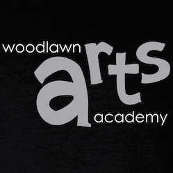 Woodlawn Arts Academy