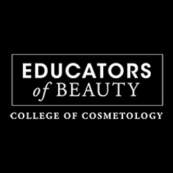 Educators of Beauty