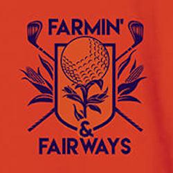 Farmin and Fairways