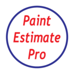 Paint Estimating App