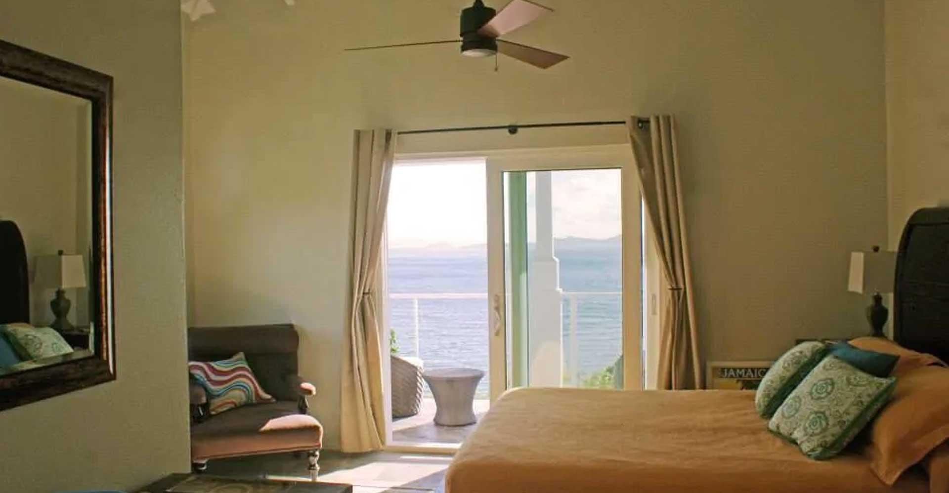 alice-by-the-sea-villa-bedroom-03-view