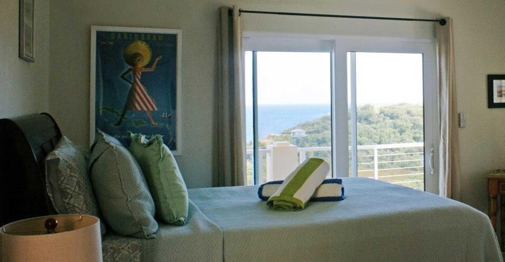 alice-by-the-sea-villa-bedroom-view