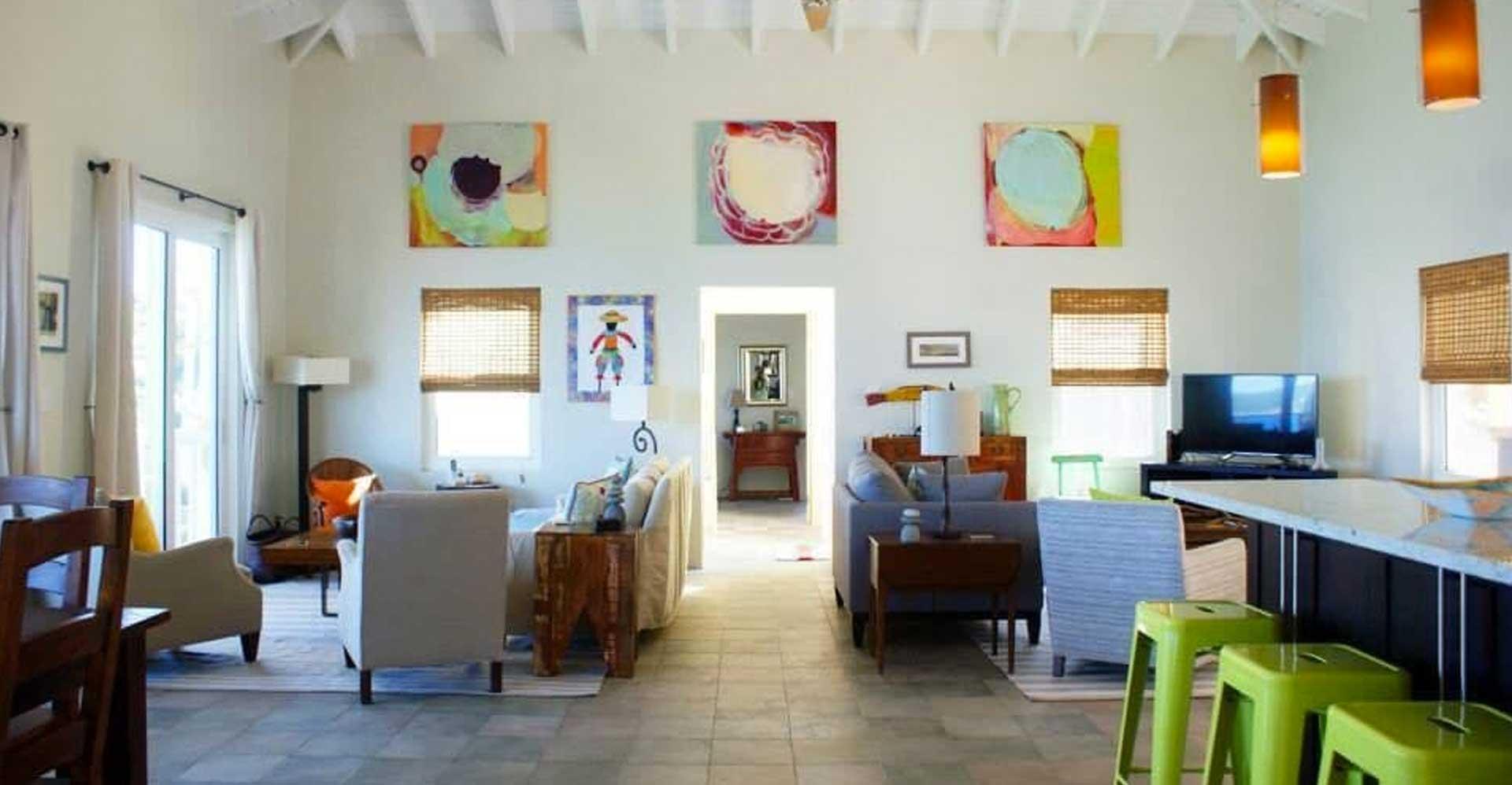 alice-by-the-sea-villa-great-room
