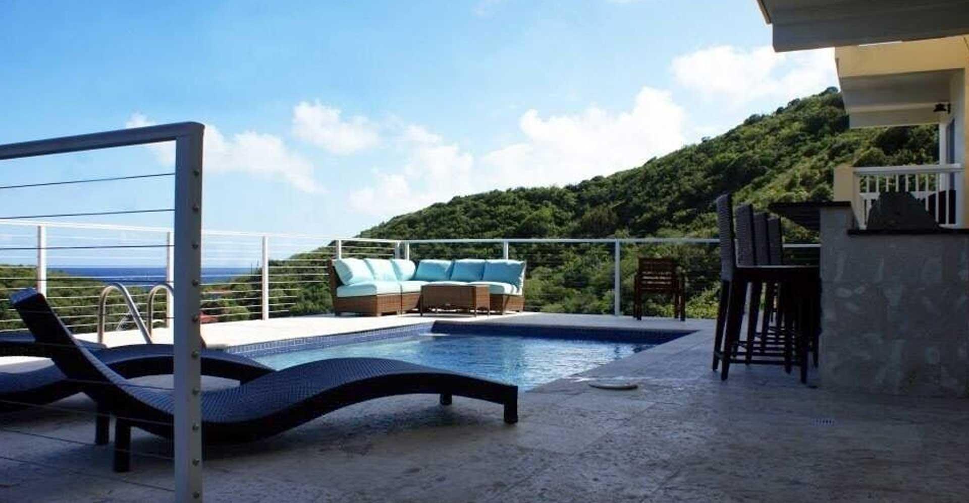 alice-by-the-sea-villa-pool-deck
