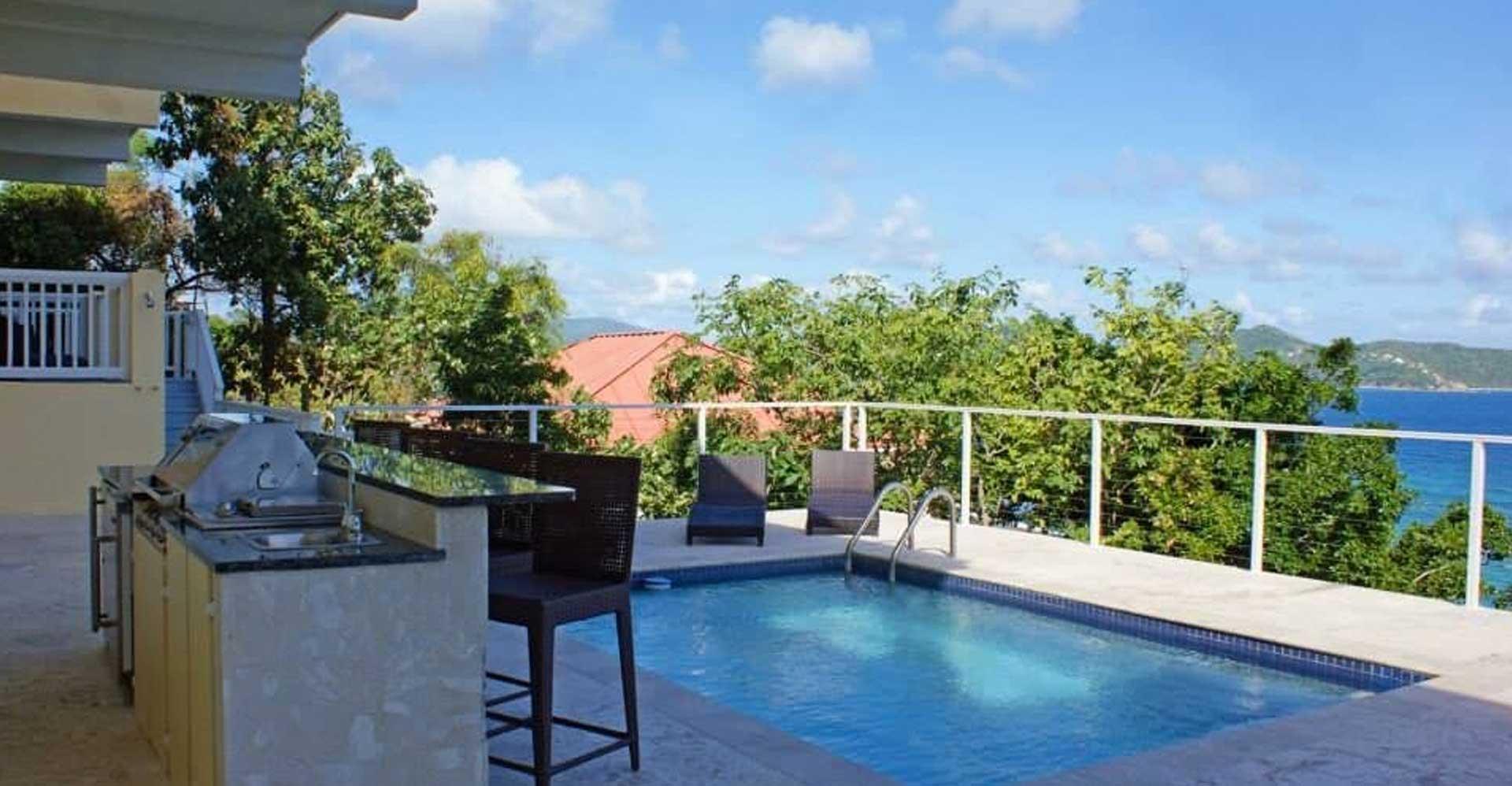 alice-by-the-sea-villa-pool-grill
