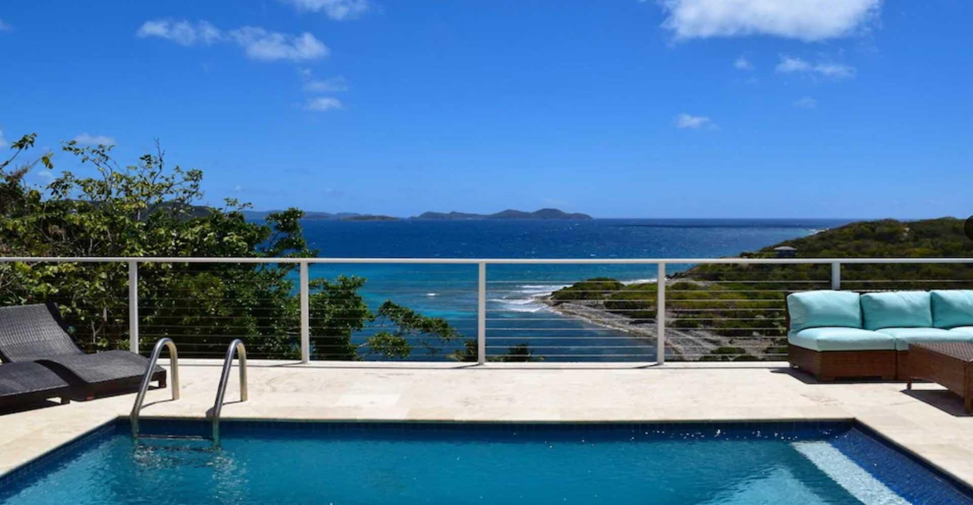 alice-by-the-sea-villa-pool-view