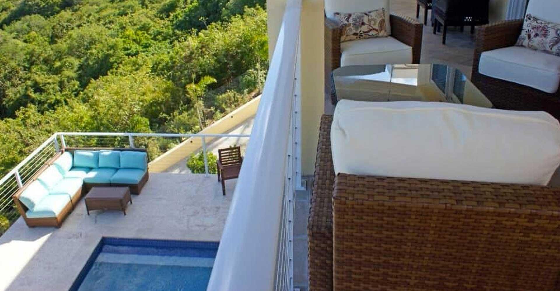 alice-by-the-sea-villa-view-upper-deck